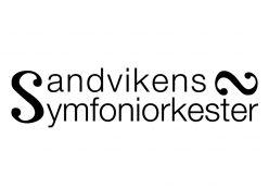 Sandvikens Symfoniorkester